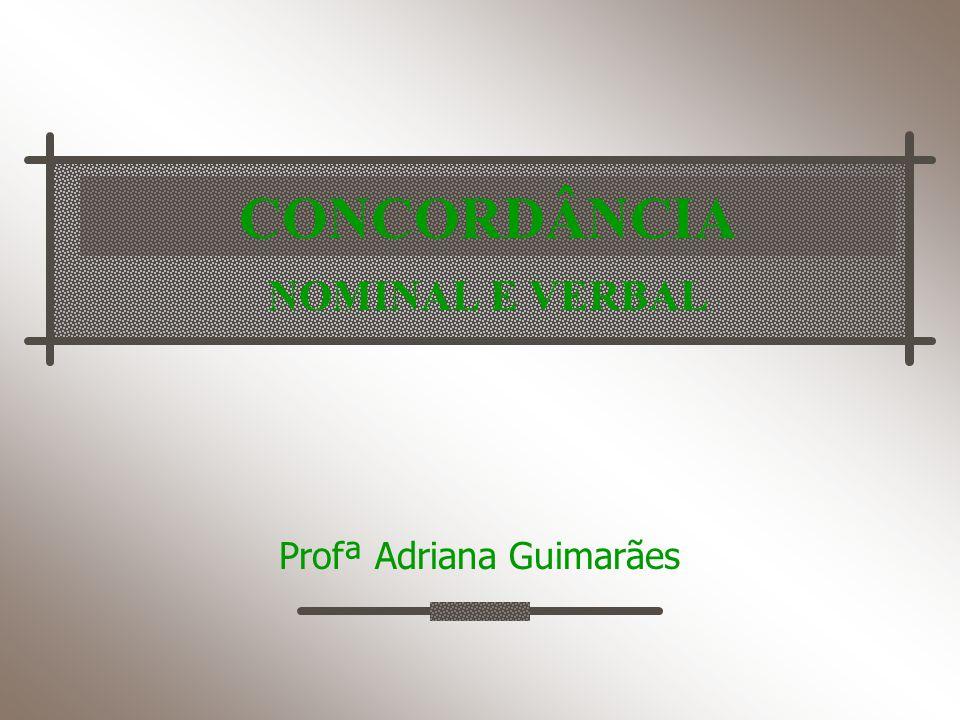 Profª Adriana Guimarães