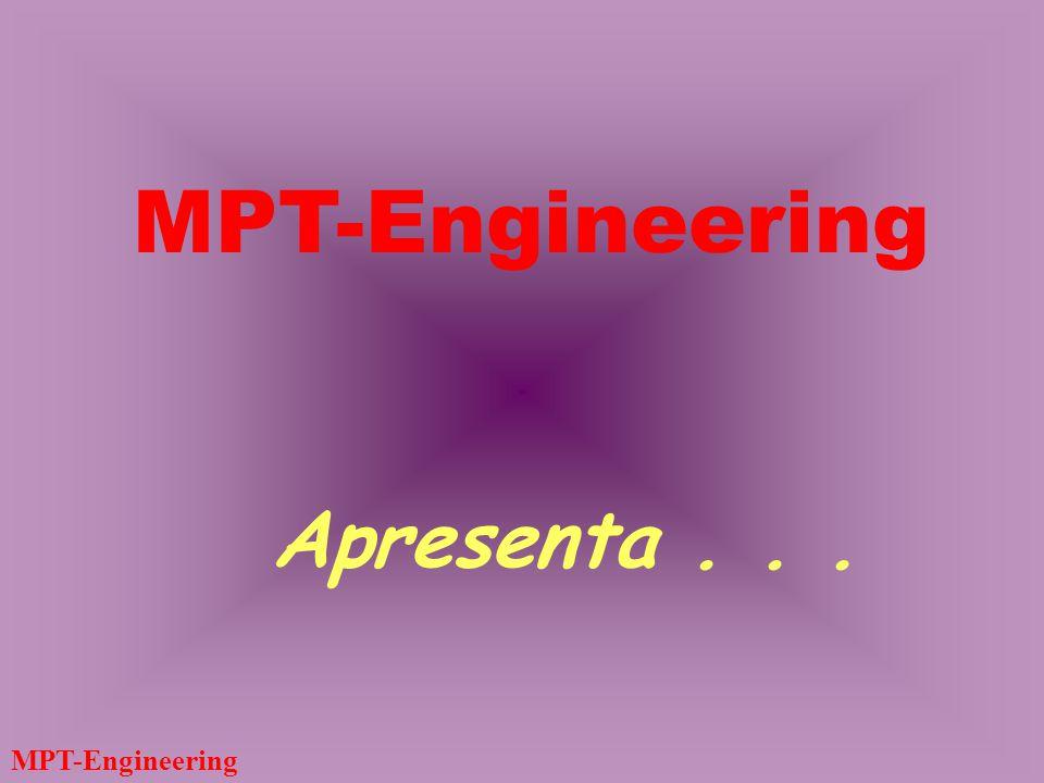 MPT-Engineering Apresenta . . .