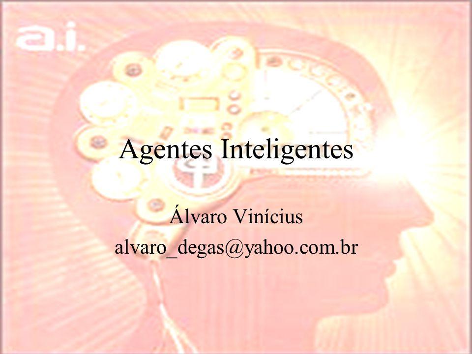 Álvaro Vinícius alvaro_degas@yahoo.com.br