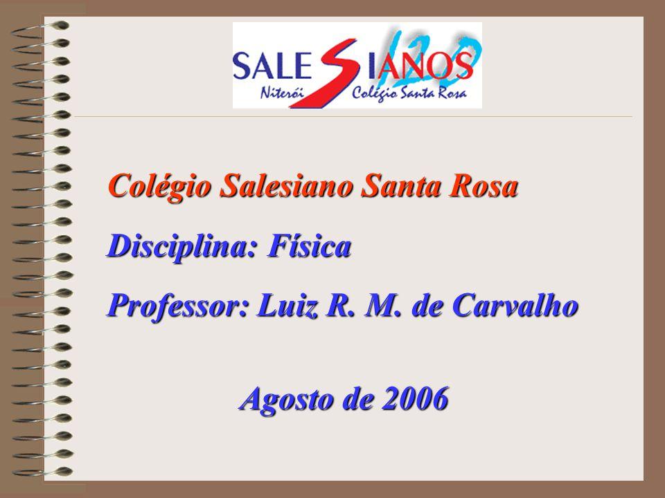 Colégio Salesiano Santa Rosa