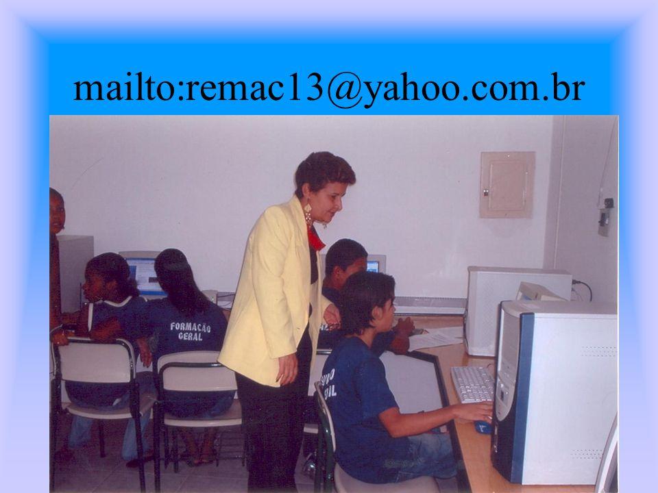 mailto:remac13@yahoo.com.br