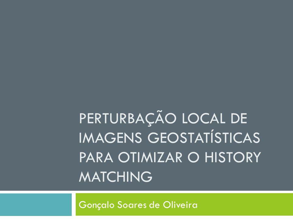 Gonçalo Soares de Oliveira
