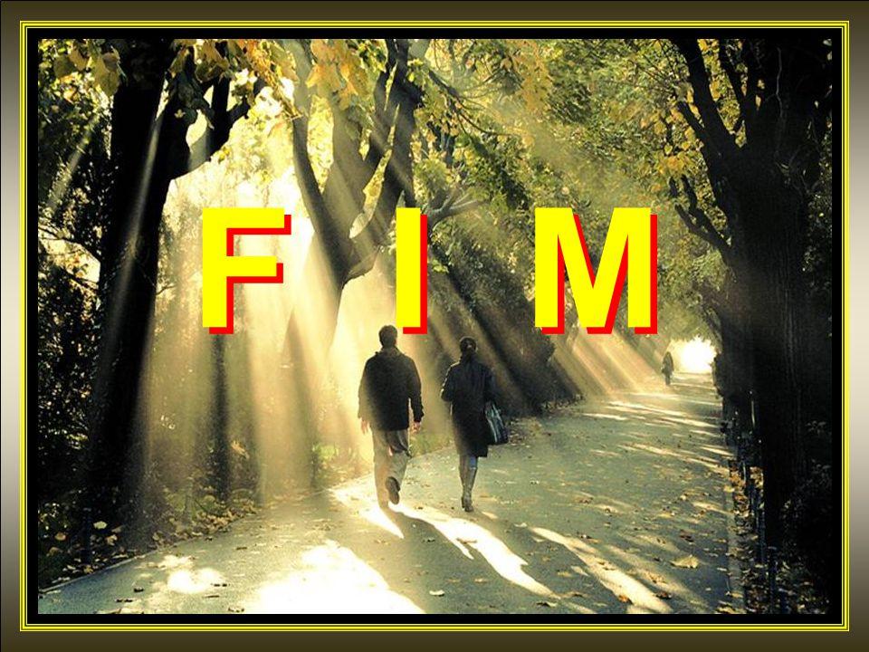 F I M F I M