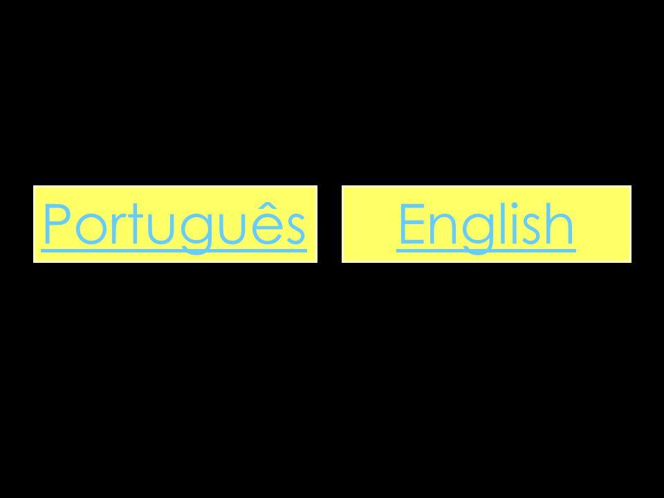 Português English