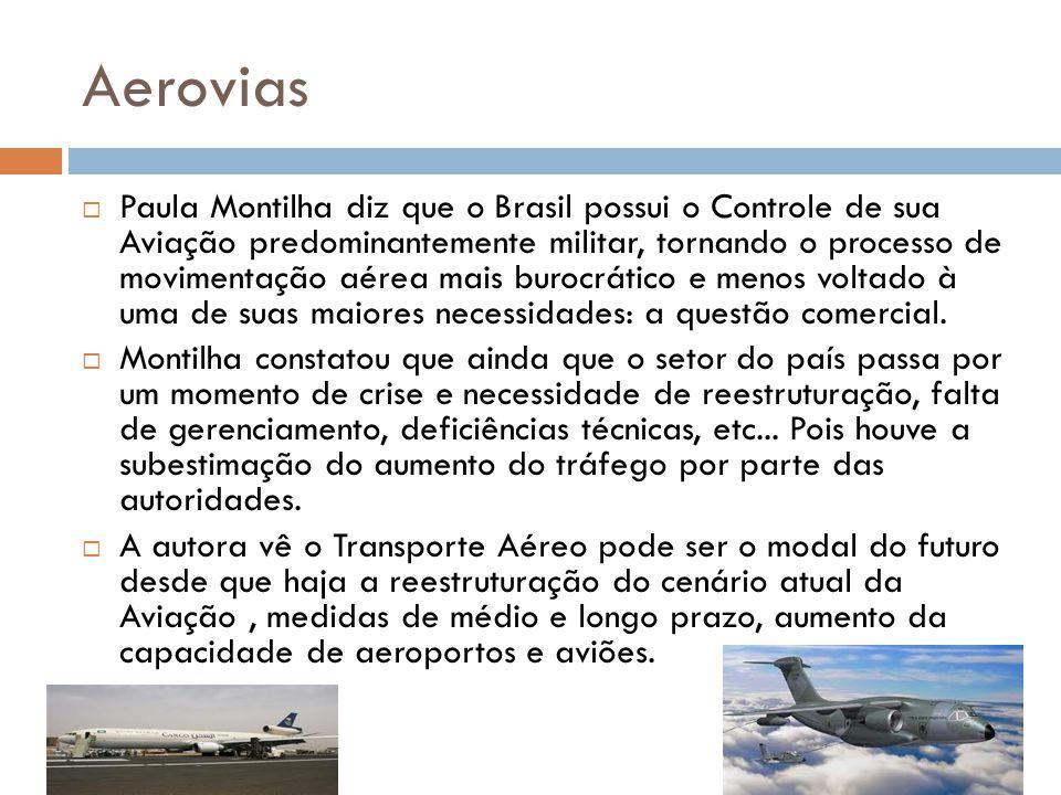 Aerovias