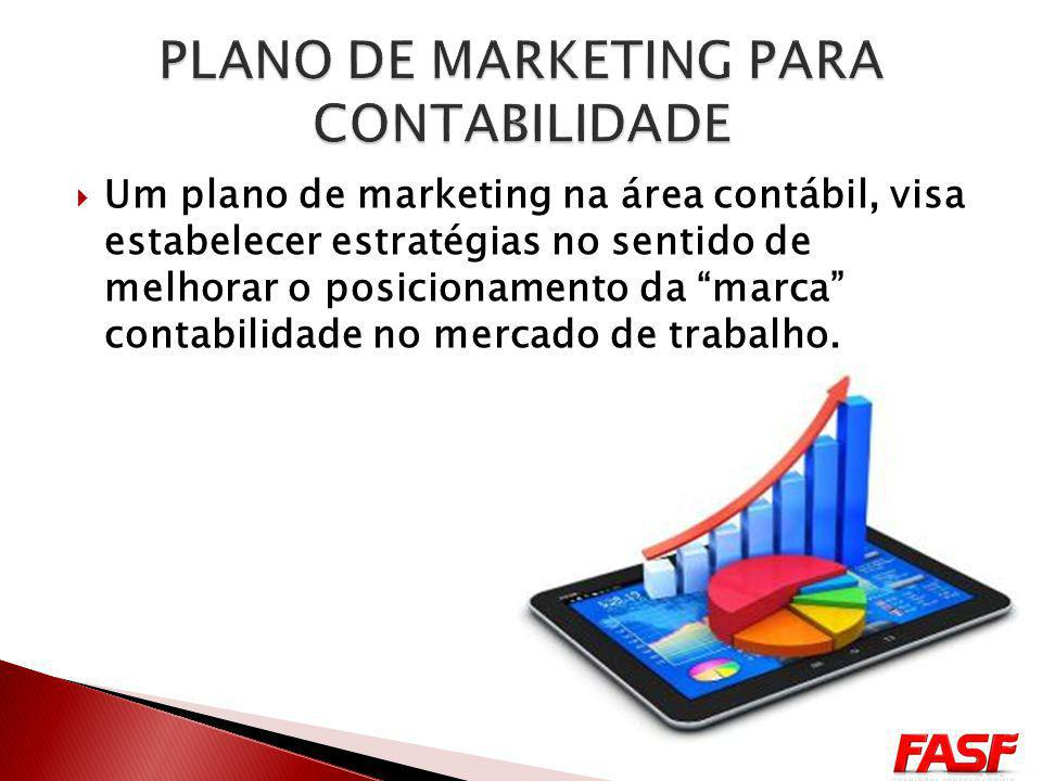 PLANO DE MARKETING PARA CONTABILIDADE