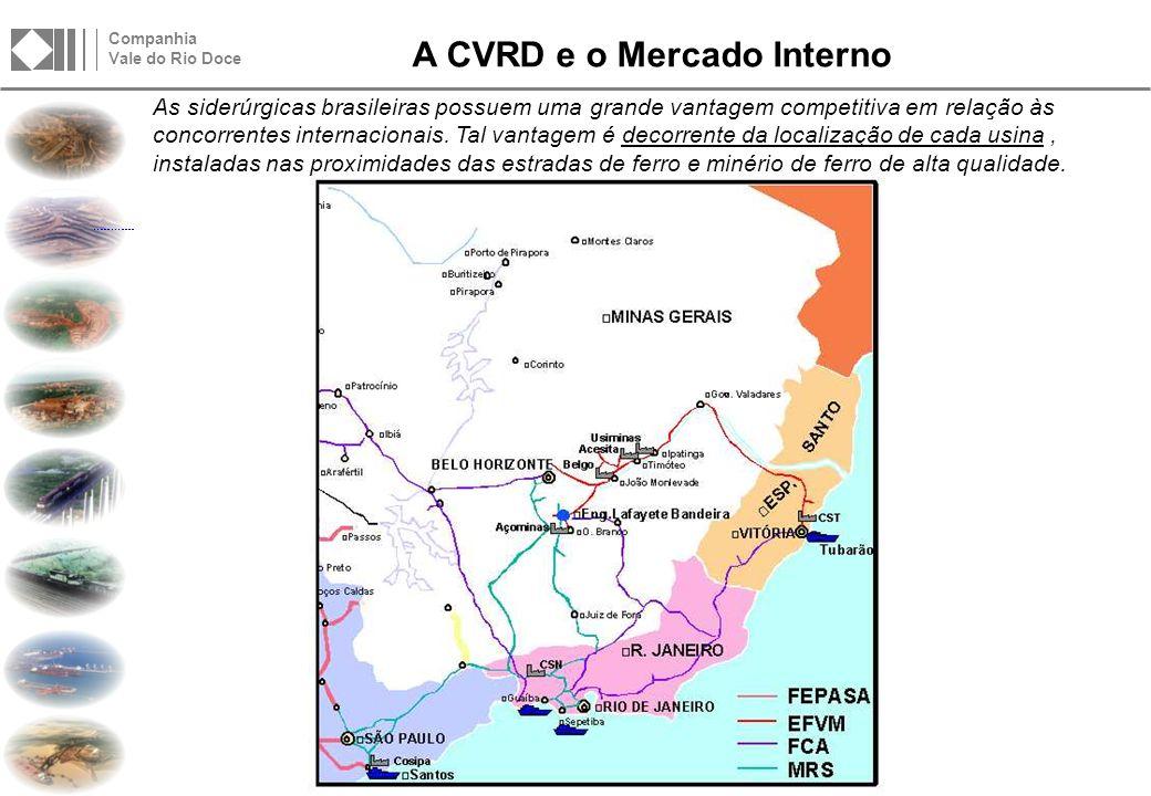LOCALIDADE HEMATITA ITABIRITO TOTAL Sistema Norte 17.5 - 17.5
