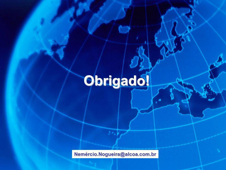 Obrigado! Nemércio.Nogueira@alcoa.com.br