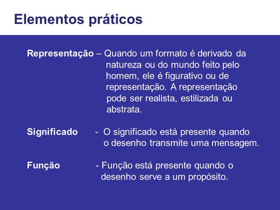 Elementos práticos