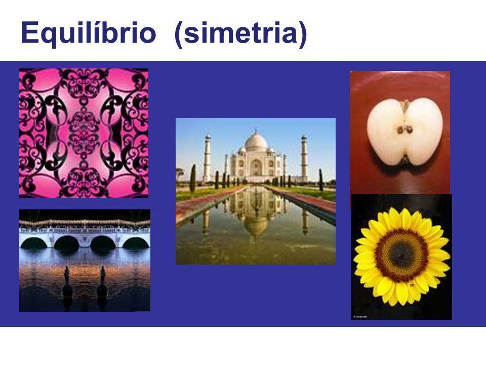 Equilíbrio (simetria)