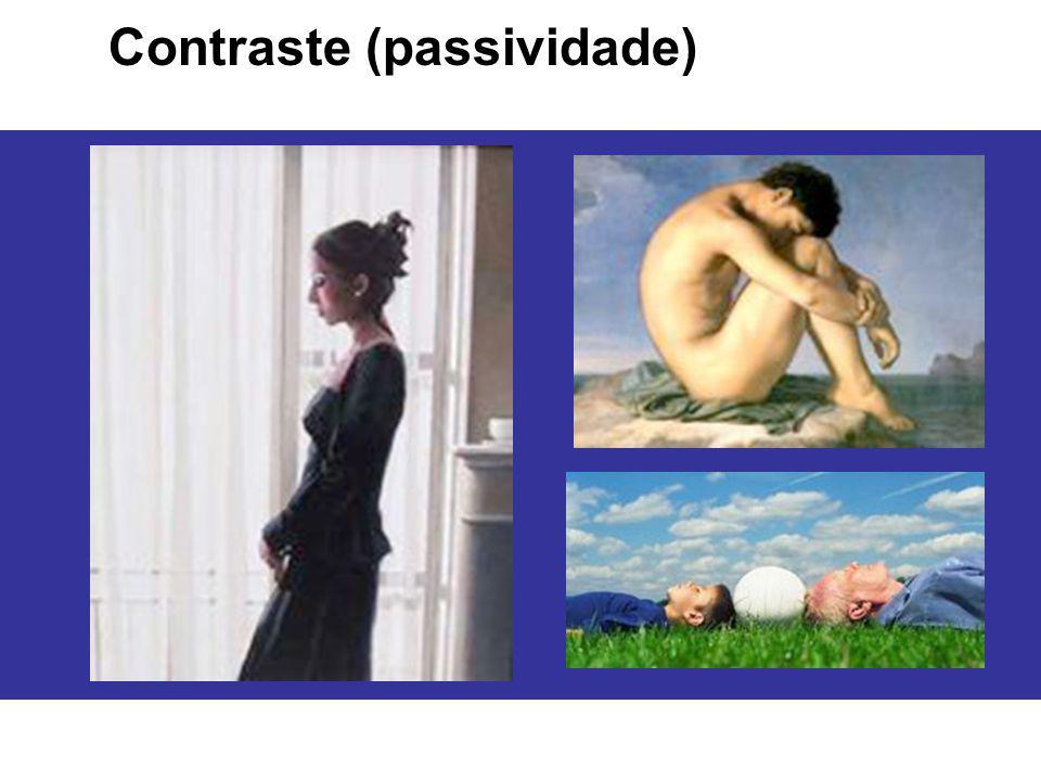 Contraste (passividade)