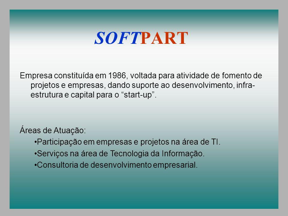 SOFTPART