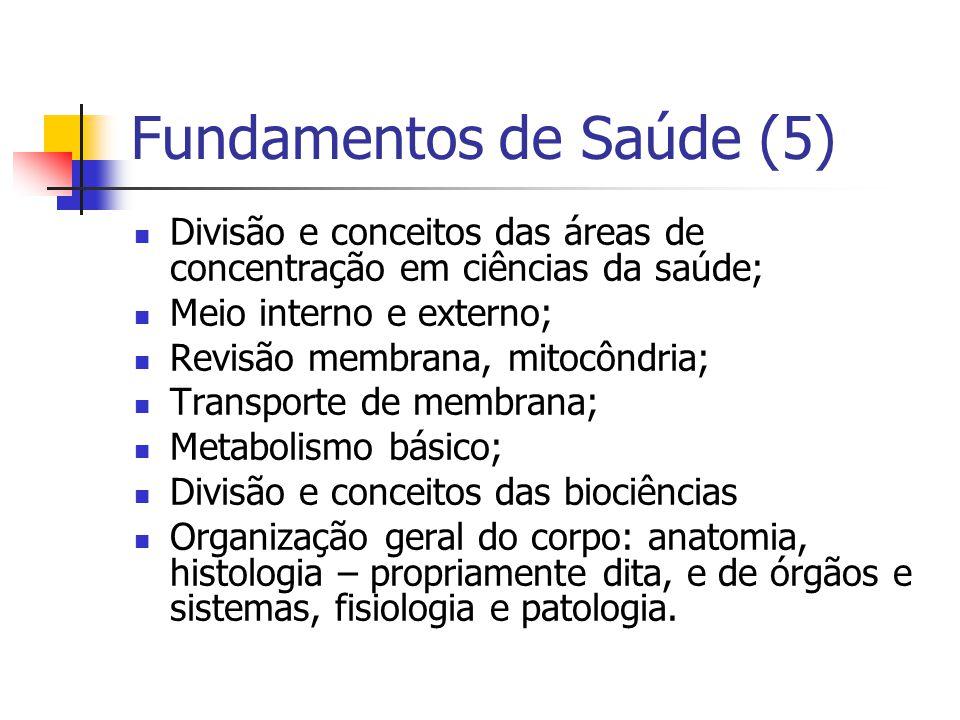 Fundamentos de Saúde (5)