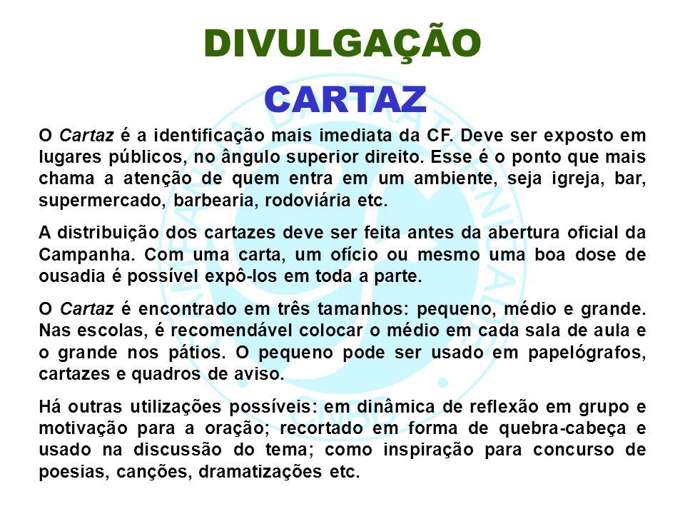 DIVULGAÇÃO CARTAZ.
