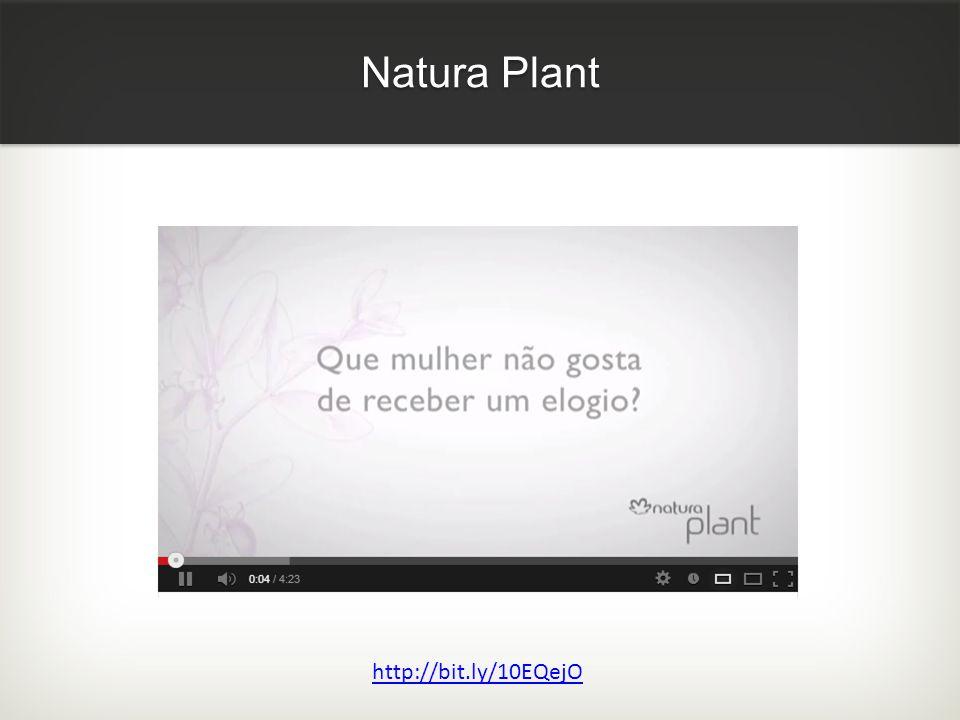 Natura Plant http://bit.ly/10EQejO