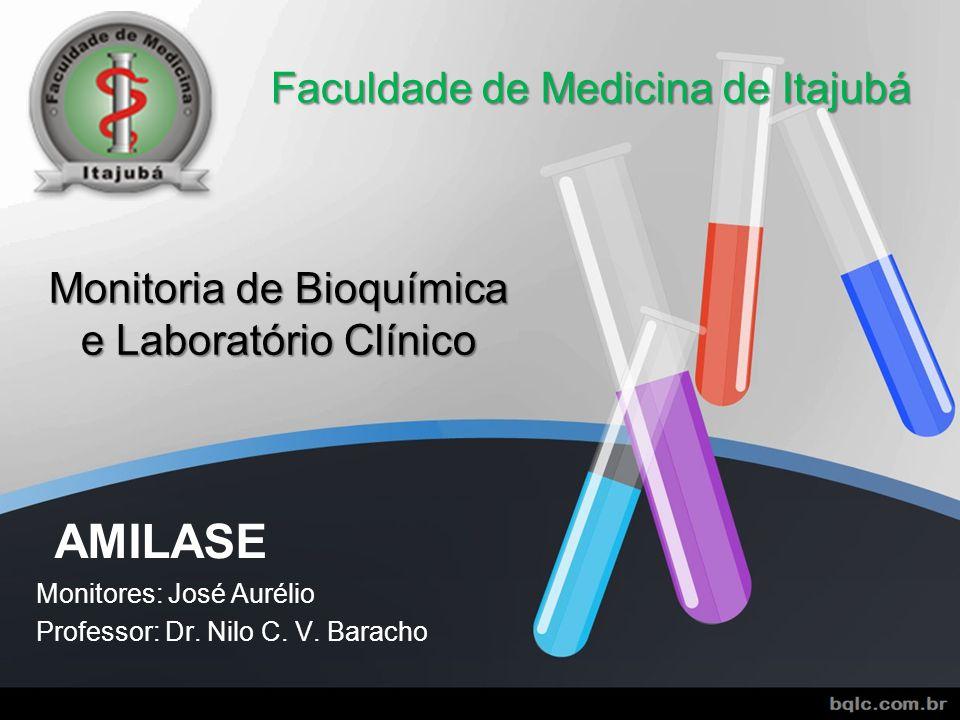 Monitores: José Aurélio Professor: Dr. Nilo C. V. Baracho