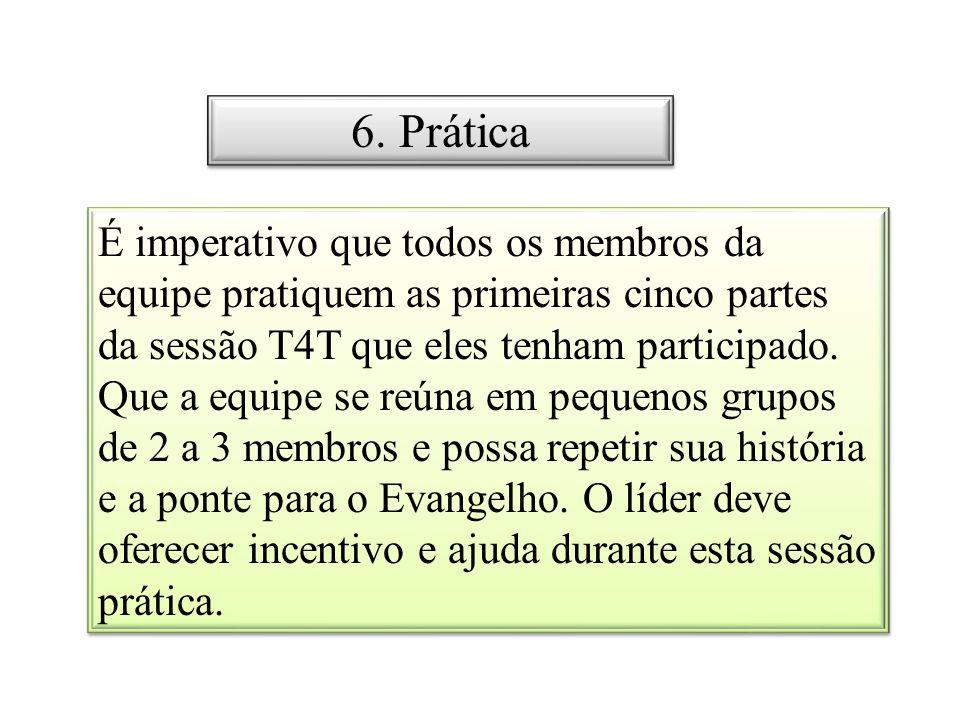 6. Prática