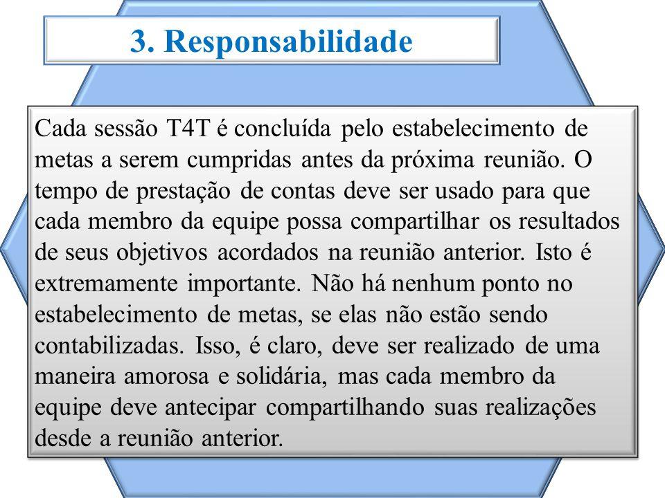 3. Responsabilidade