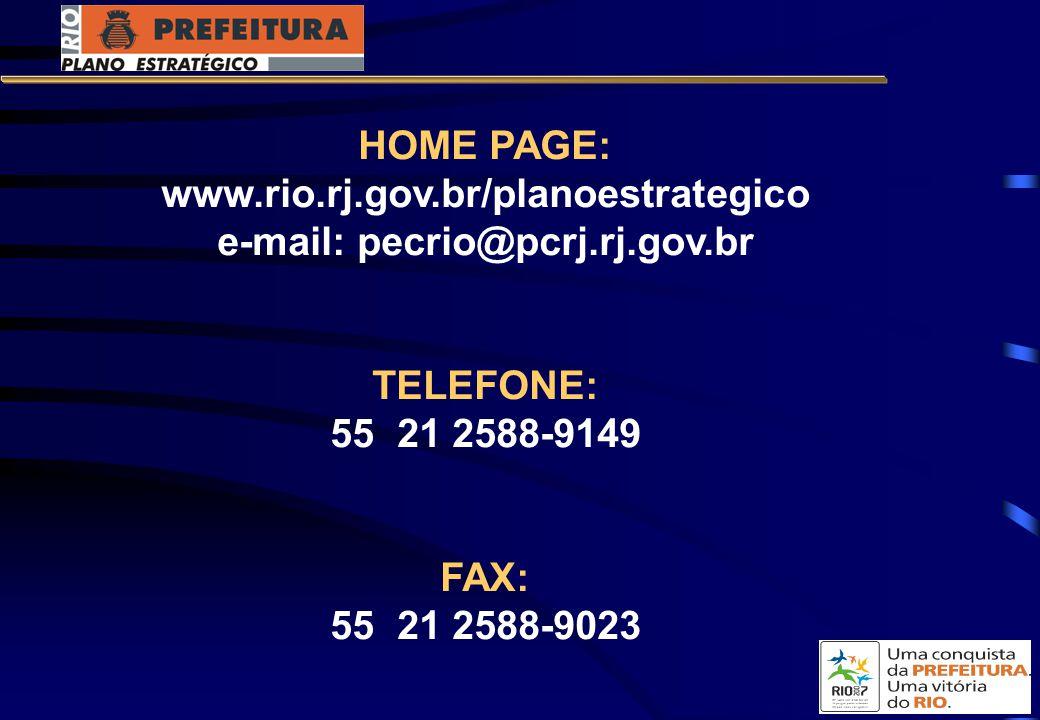 e-mail: pecrio@pcrj.rj.gov.br