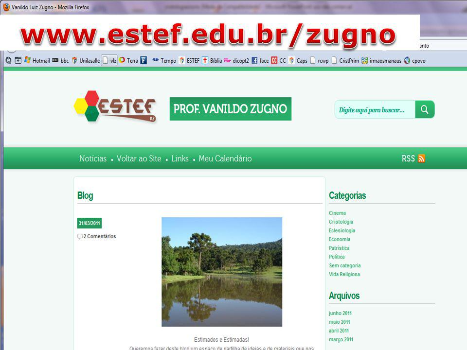 www.estef.edu.br/zugno