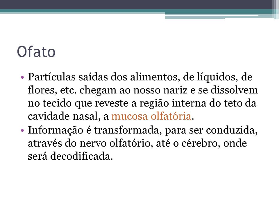 Ofato
