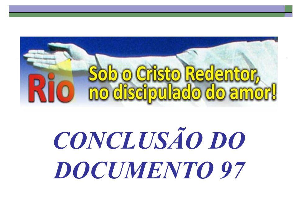 CONCLUSÃO DO DOCUMENTO 97