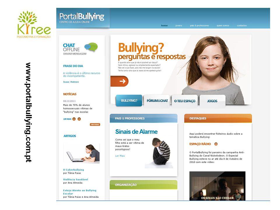 www.portalbullying.com.pt