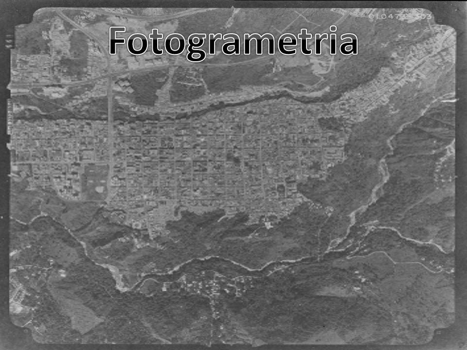 Fotogrametria