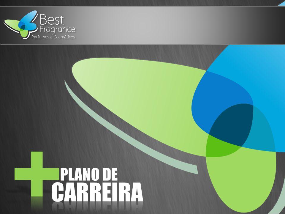 PLANO DE CARREIRA