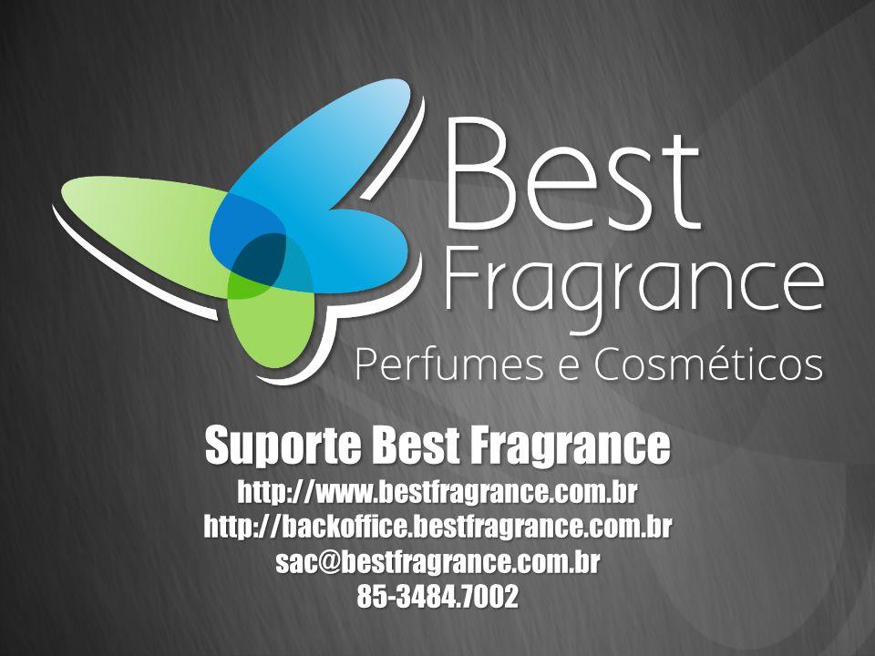 Suporte Best Fragrance