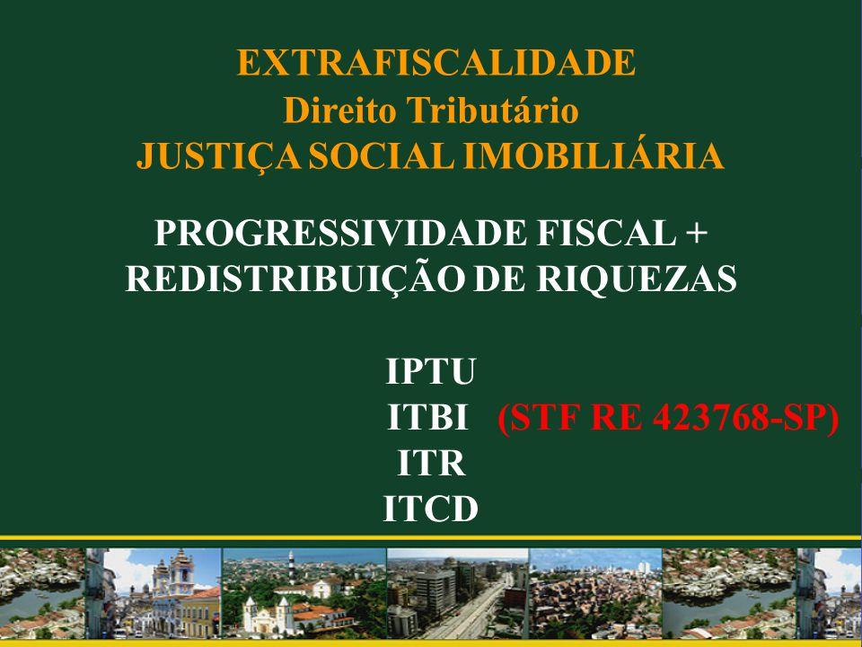 JUSTIÇA SOCIAL IMOBILIÁRIA