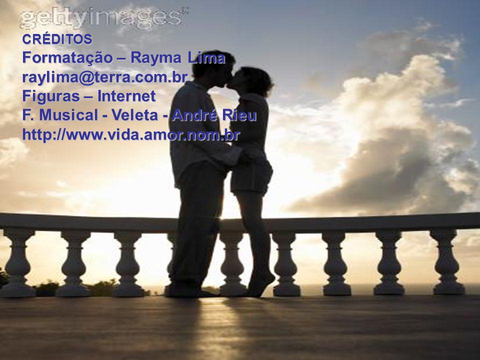 Formatação – Rayma Lima raylima@terra.com.br Figuras – Internet