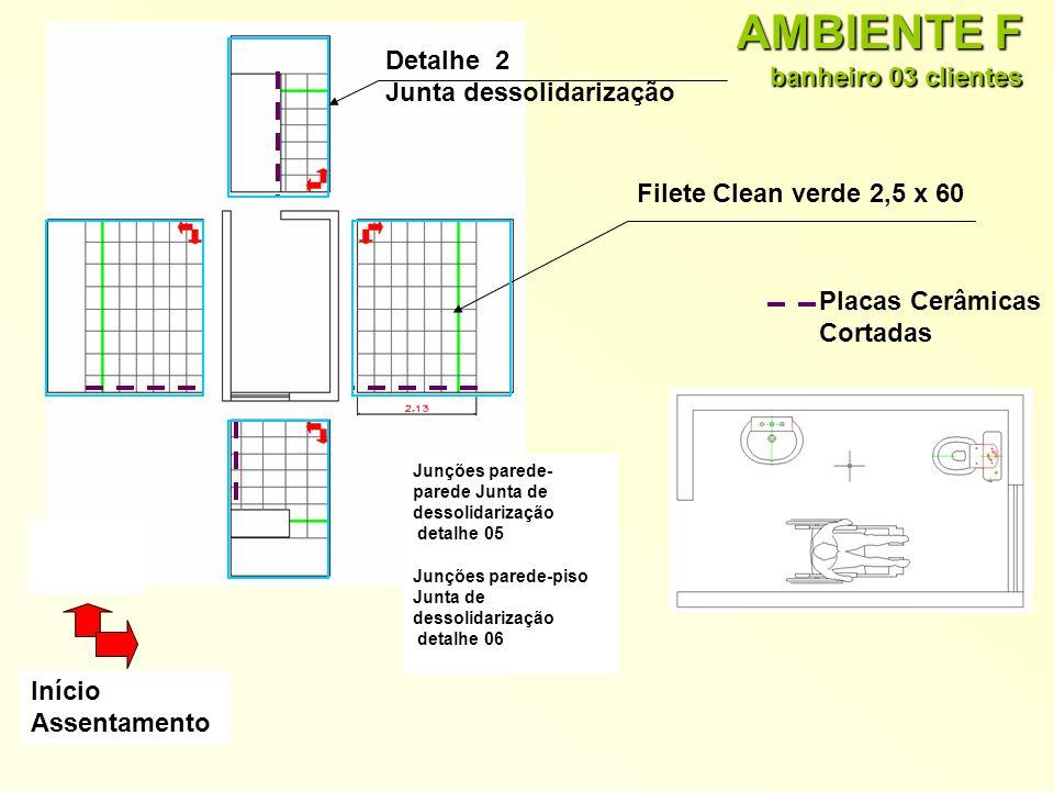 AMBIENTE F banheiro 03 clientes