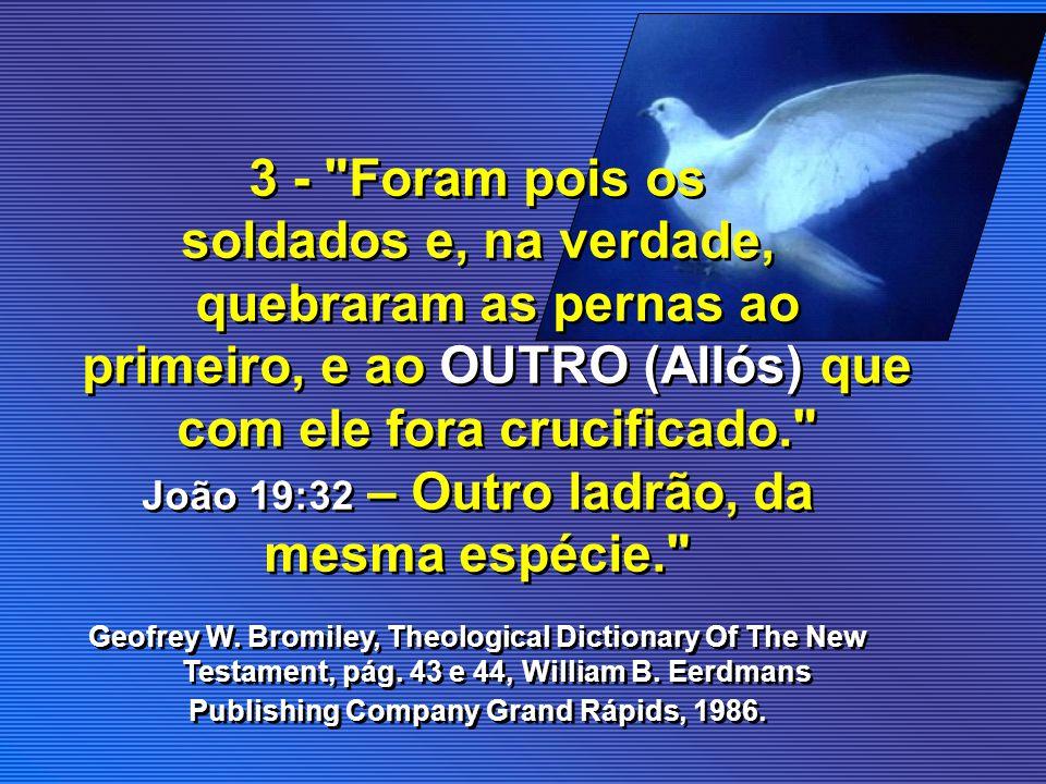 Publishing Company Grand Rápids, 1986.