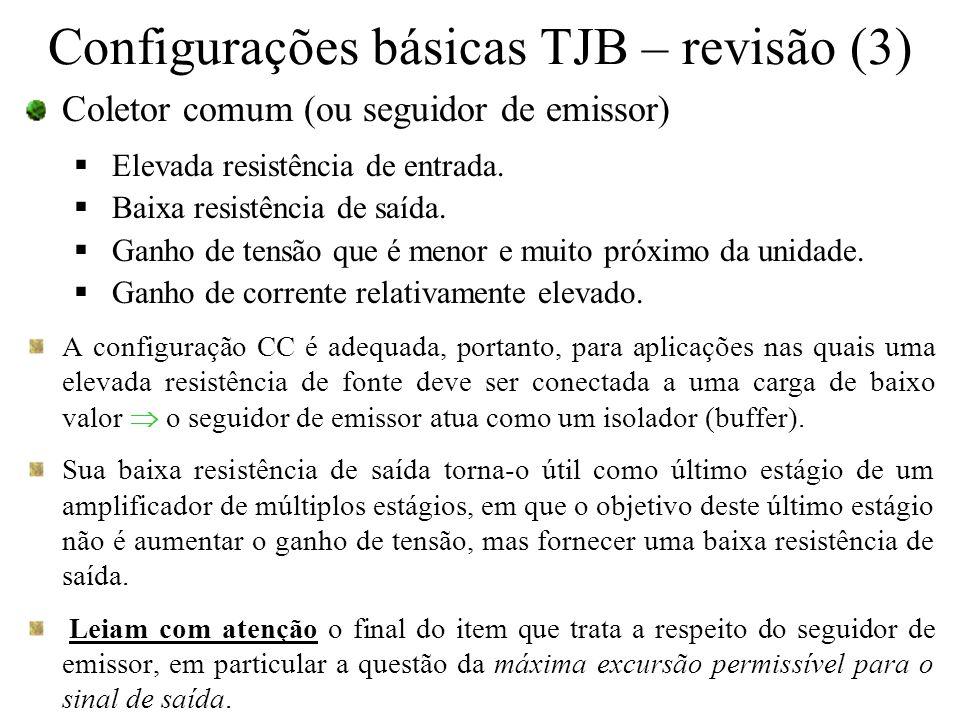 Configurações básicas TJB – revisão (3)