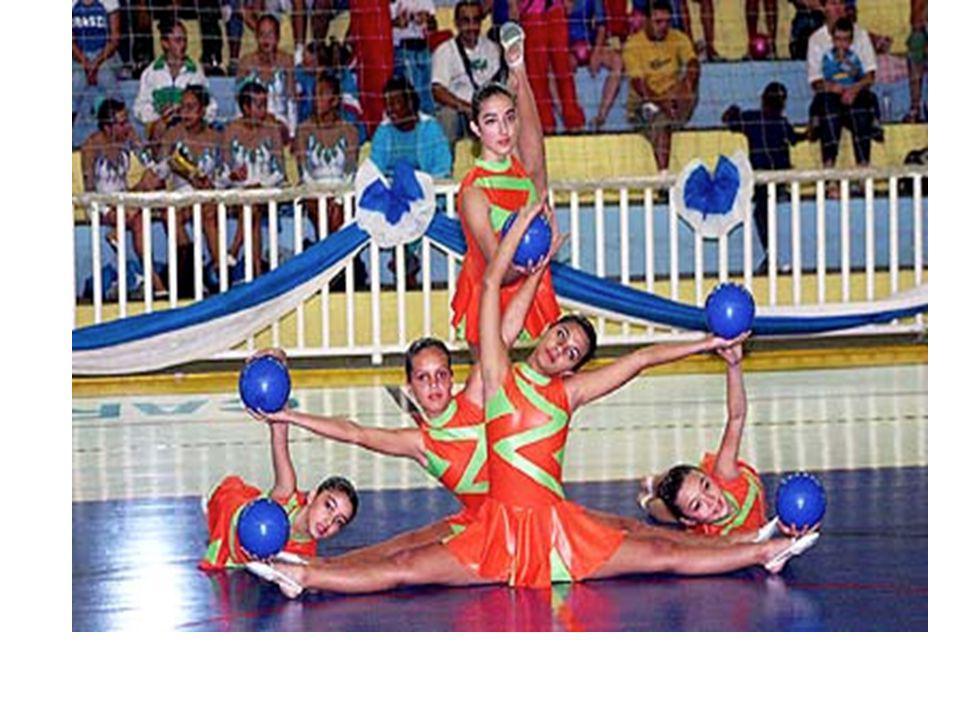 Rosana Fachada Daniela Marcondes