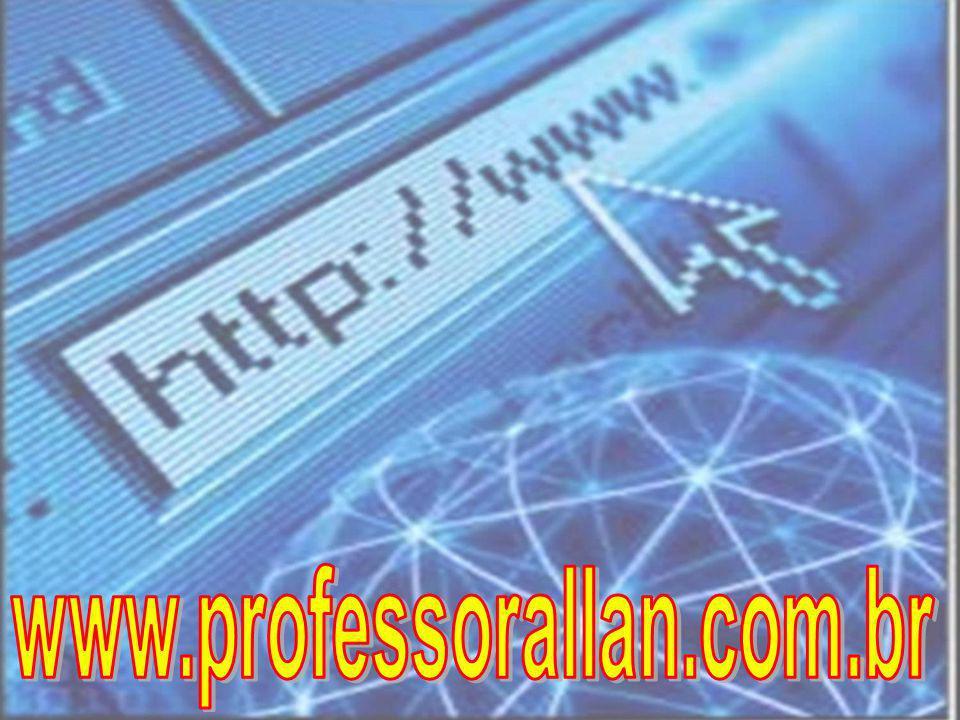 www.professorallan.com.br