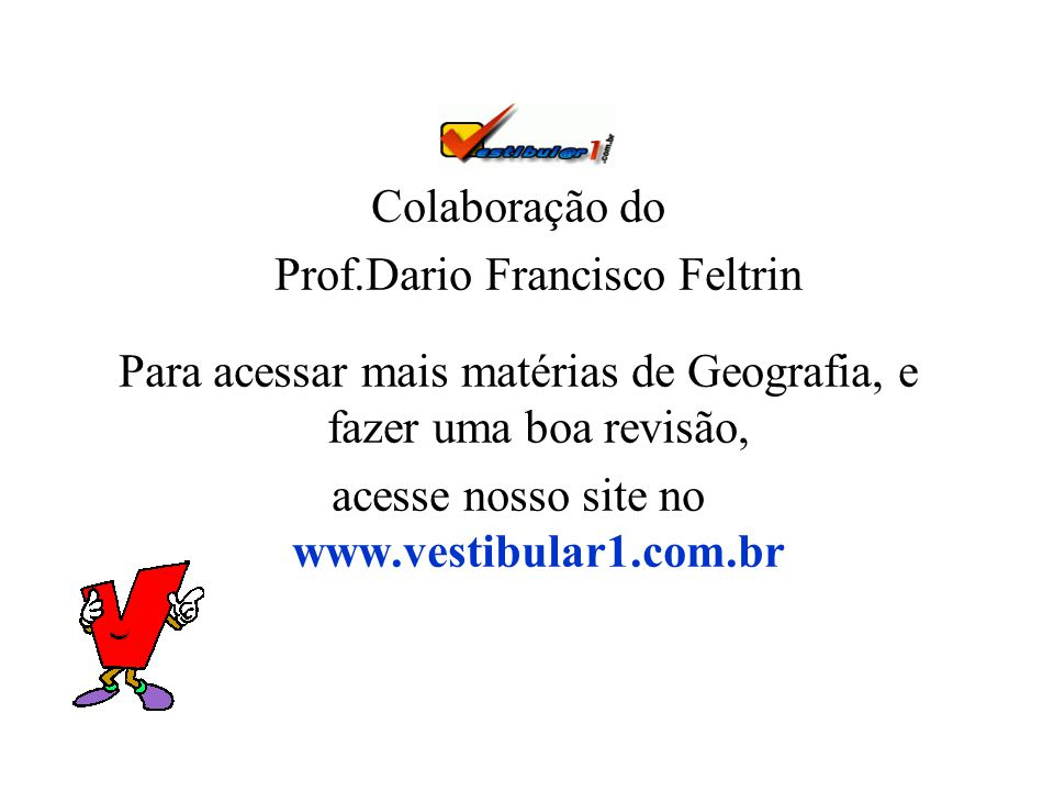 Prof.Dario Francisco Feltrin