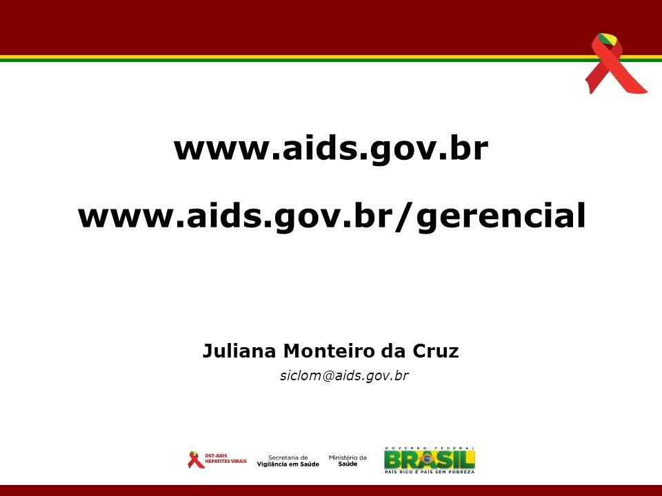 Juliana Monteiro da Cruz