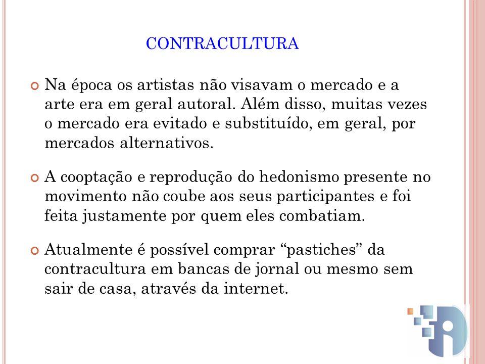 contracultura