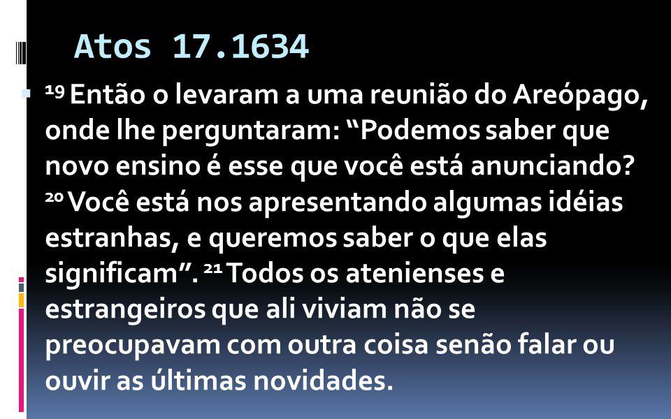 Atos 17.1634