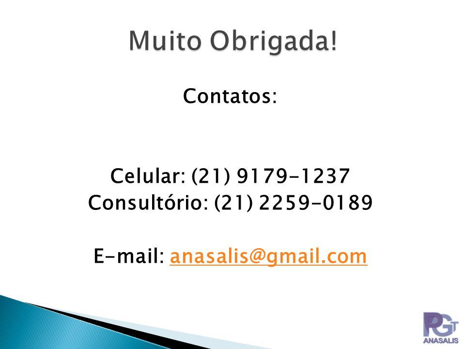 E-mail: anasalis@gmail.com