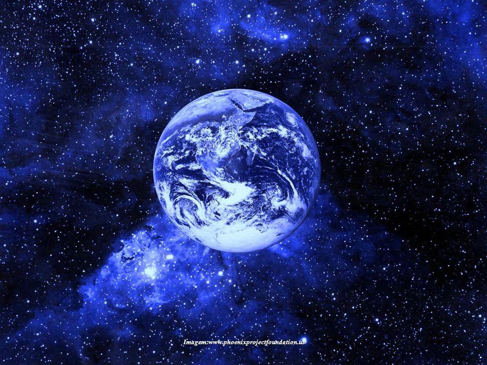Imagem:www.phoenixprojectfoundation.us