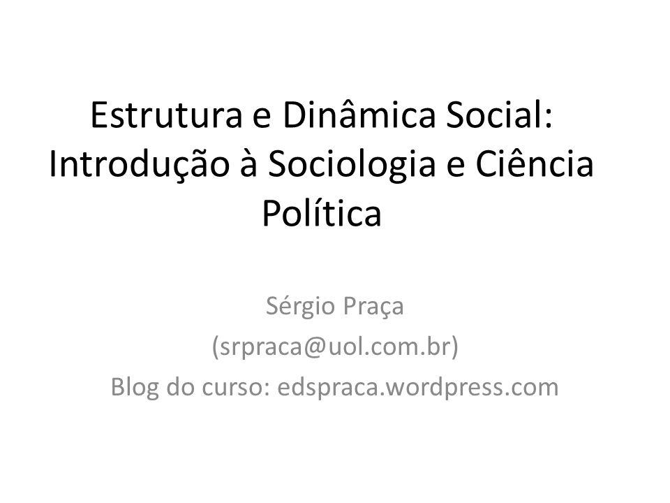 Blog do curso: edspraca.wordpress.com
