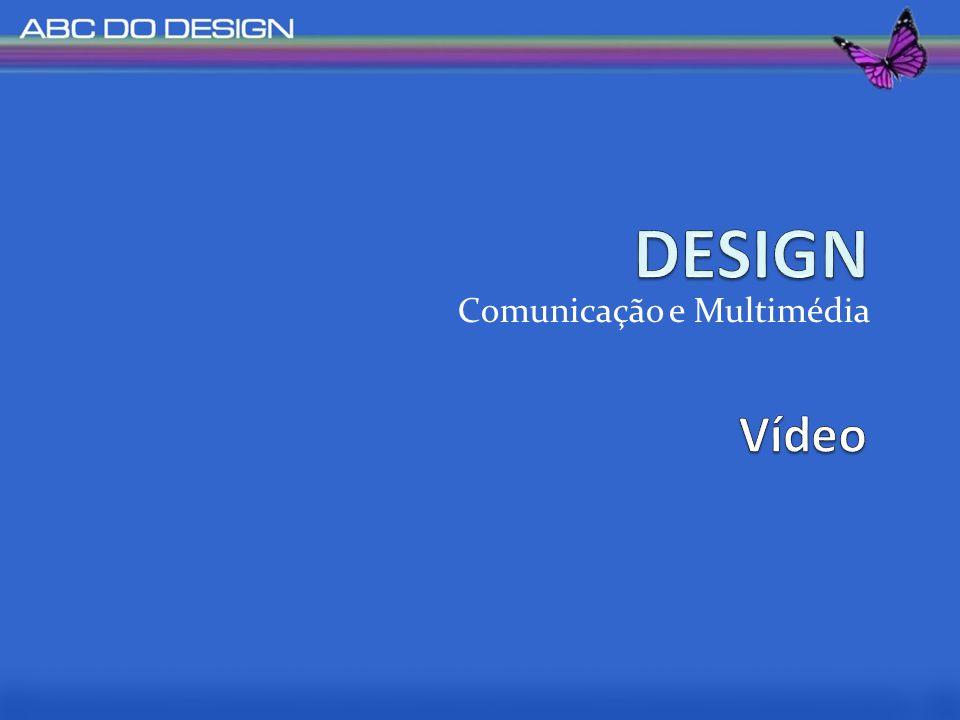 POPH | UAL | DESIGN - Comunicação e Multimédia