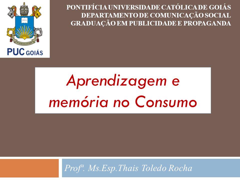 Profª. Ms.Esp.Thais Toledo Rocha