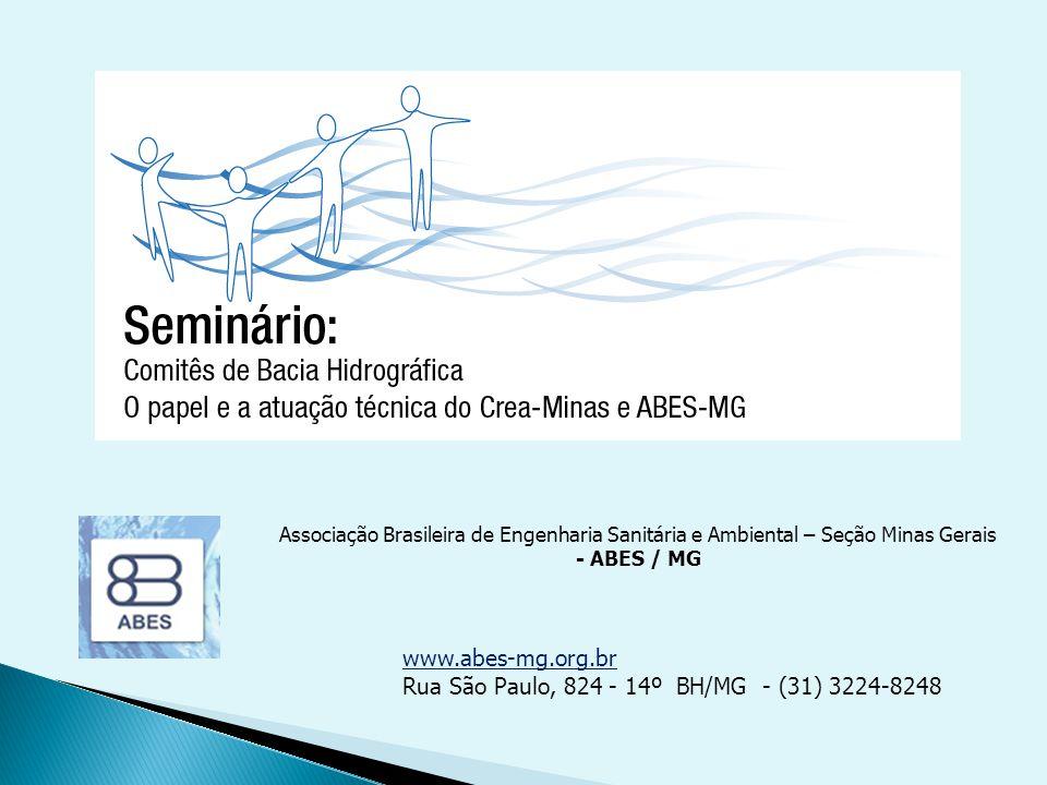 Rua São Paulo, 824 - 14º BH/MG - (31) 3224-8248