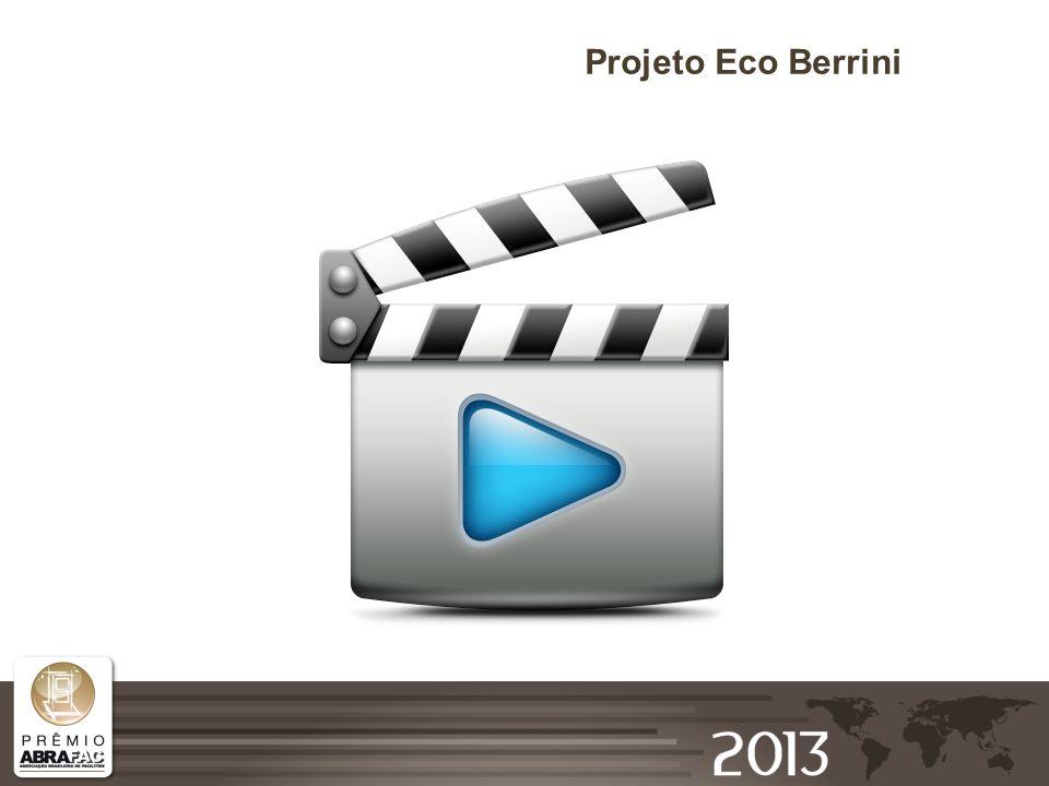 Projeto Eco Berrini