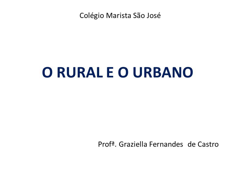 Profª. Graziella Fernandes de Castro