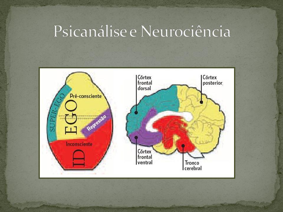 Psicanálise e Neurociência